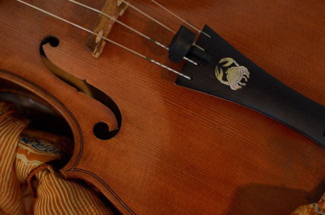 2015 European Baroque Academy : we're still looking for double basses !